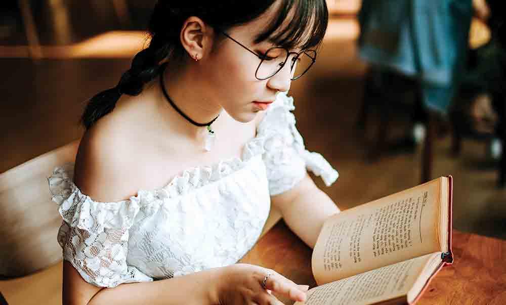 Lire de la philosophie n'est pas un truc d'intello