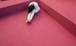 mettre fin à l'isolement